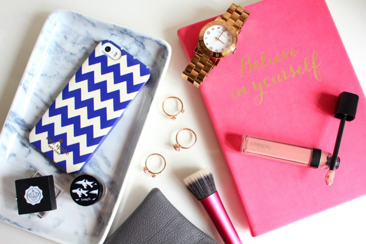 What to do when you've fallen out of love with blogging