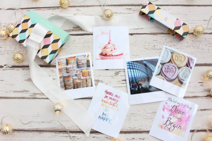 Image Result For Printing Pictures Like Polaroid Uk