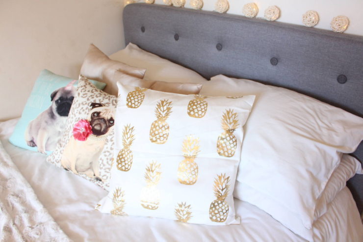 H&M Homeware Haul