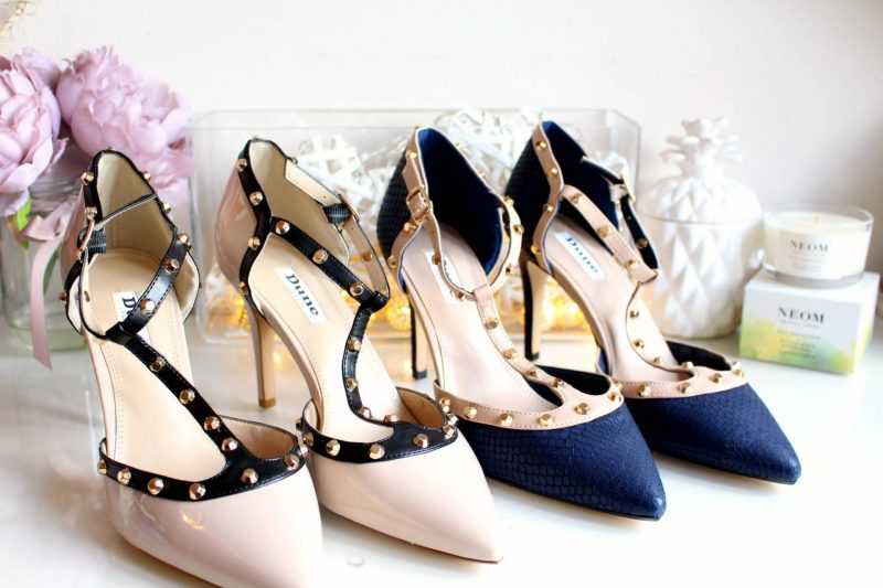 The Valentino Rockstud dupes you need in your life