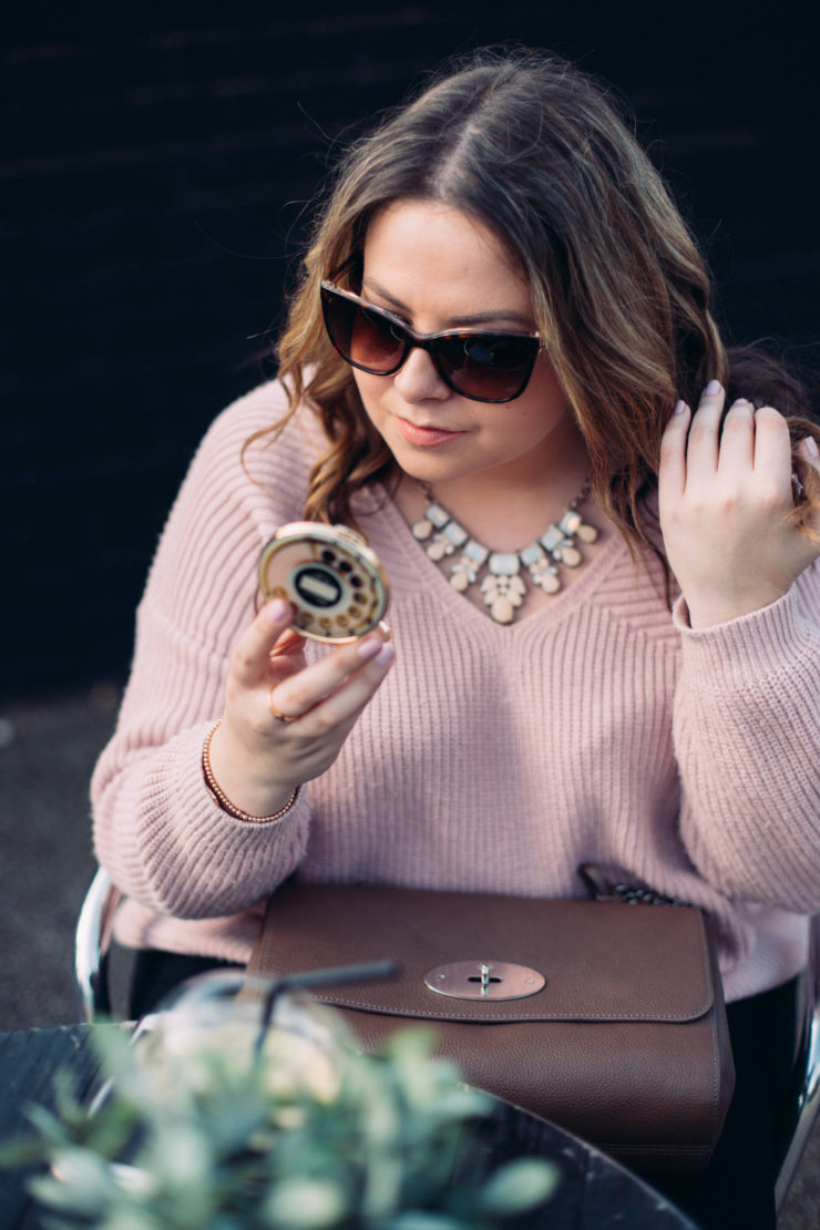 what blogging means to me merry musing well it means everything really this is still my hobby and side hustle yes it s lovely to earn some extra money doing this but it s not the reason i do