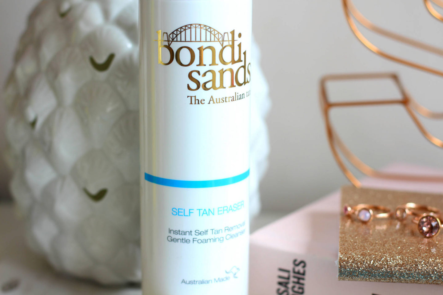 Bondi Sands Self Tan Eraser