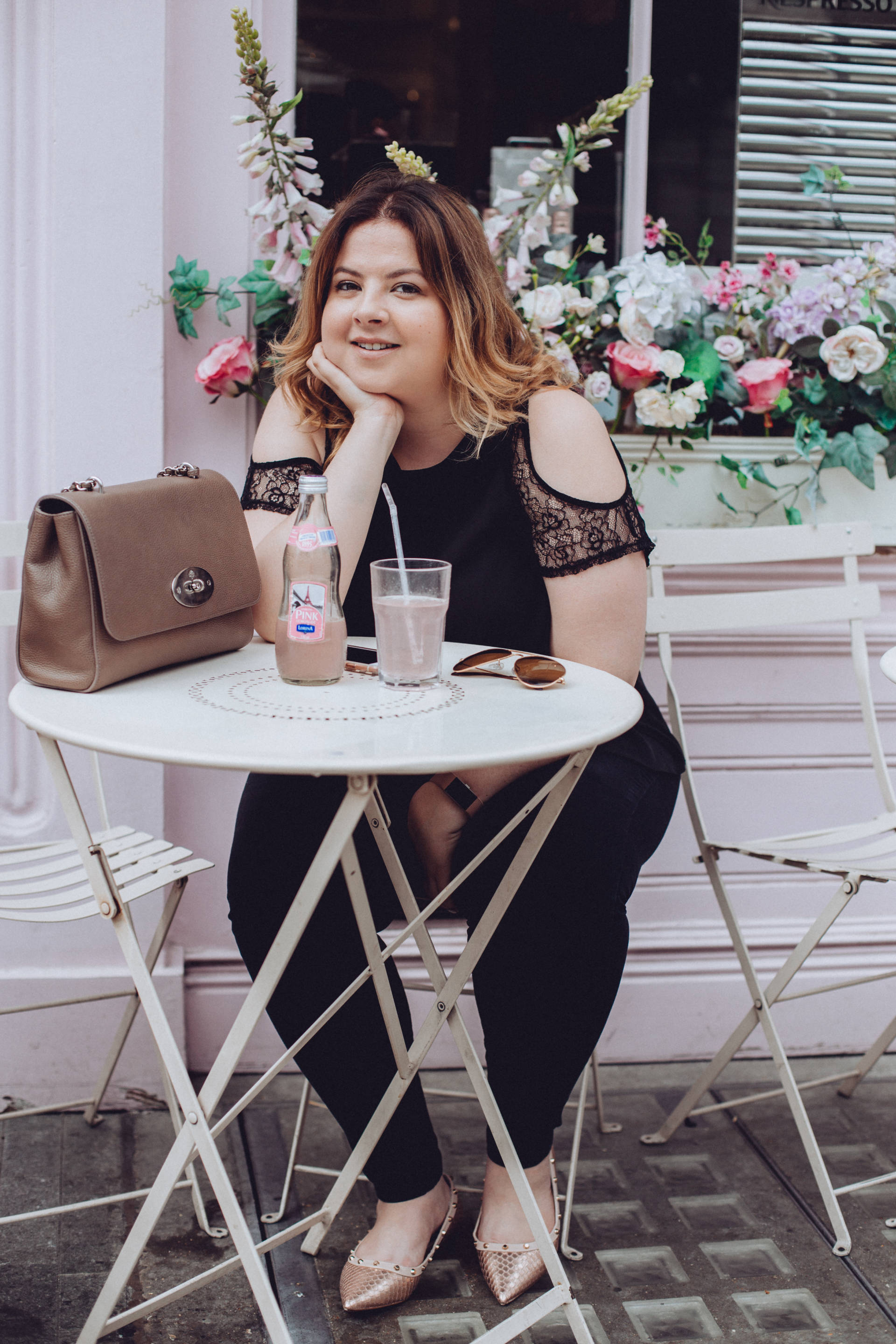 How I afford luxury handbags, and how you can too