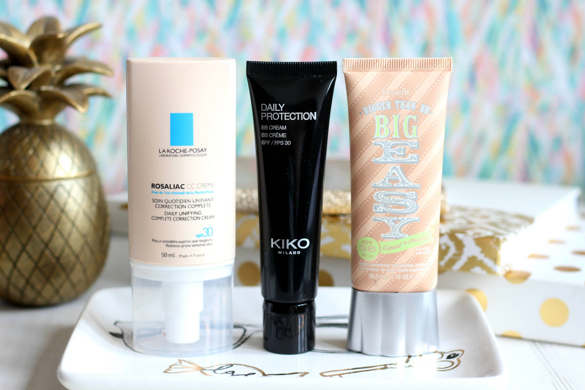 Three foundation alternatives to try this summer  Merry Musing With Auc Mikawa Kiko