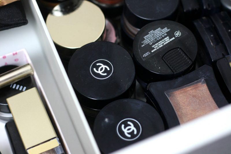 Makeup Collection Part 2