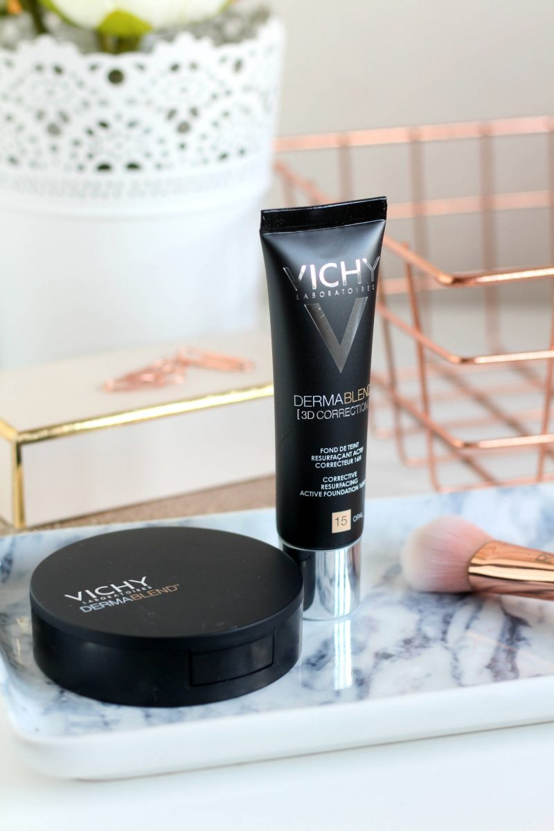 New in from Vichy