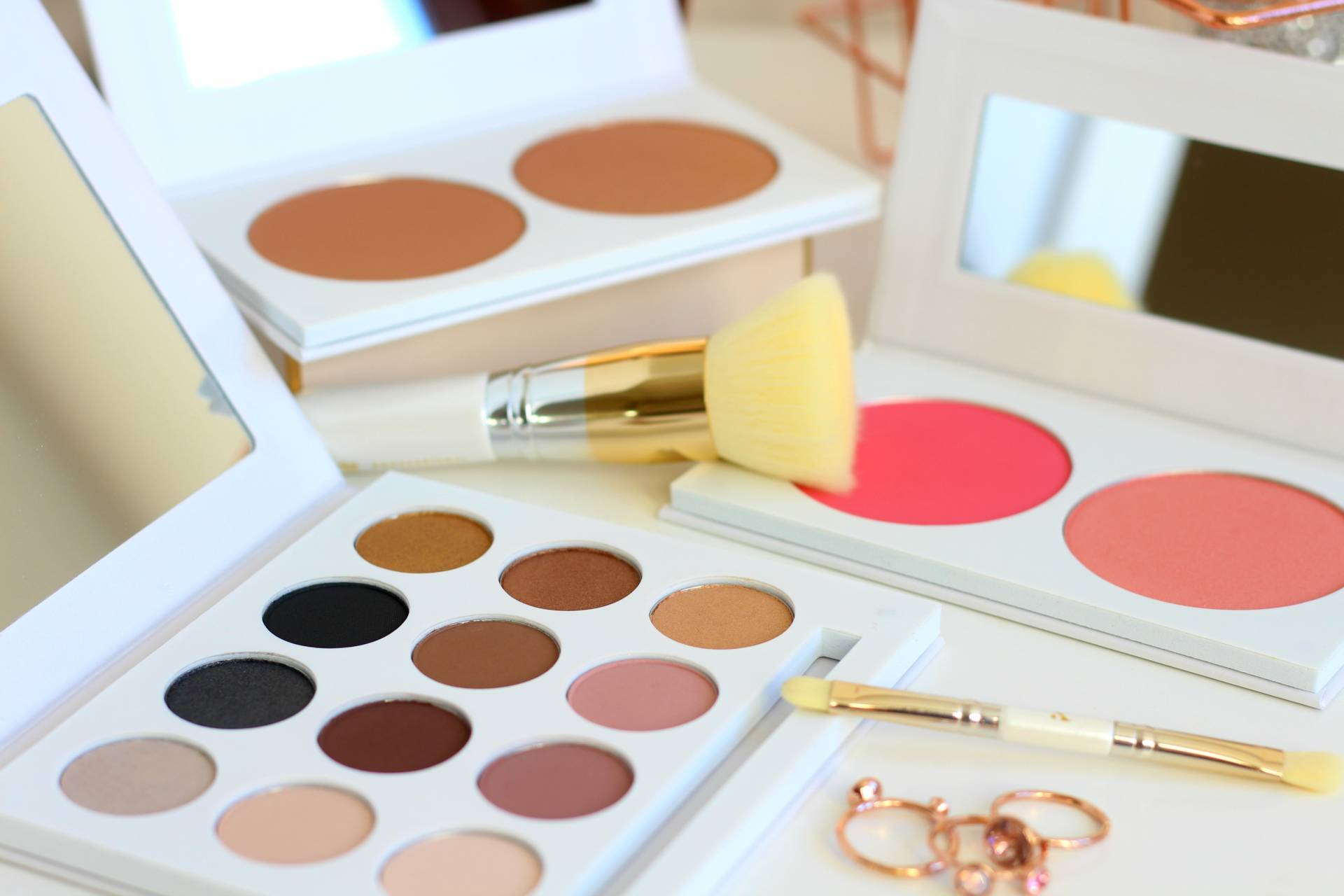 Upping the glamour with XIP professional