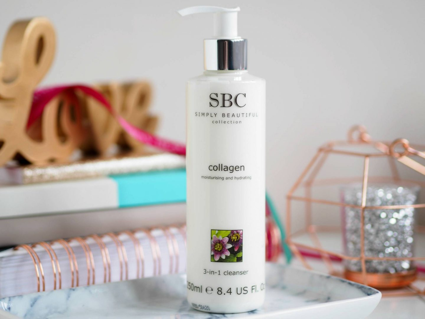 SBC Collagen