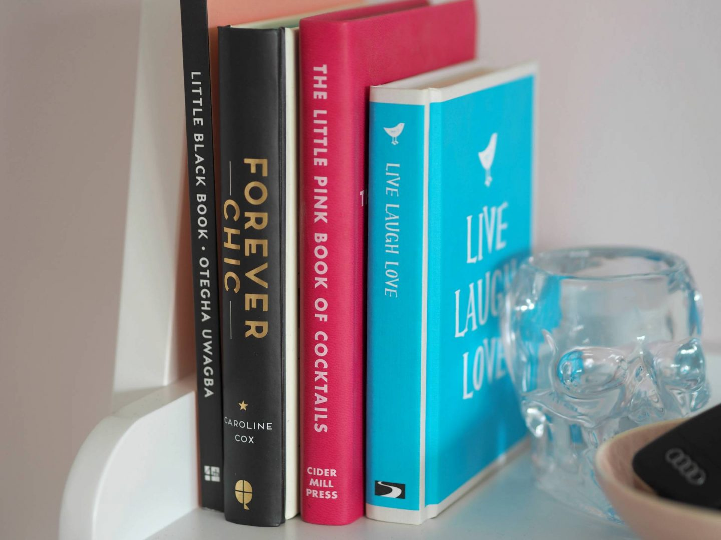 From house to home | the living room makeover | Merry Musing